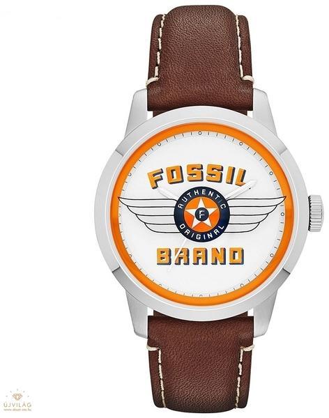 Vásárlás  Fossil FS4896 óra árak c11b1b4d10