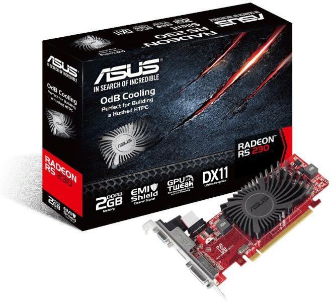 Amd radeon r5 m330 или nvidia geforce gt 940m что лучше для ноутбука - 3ac3d