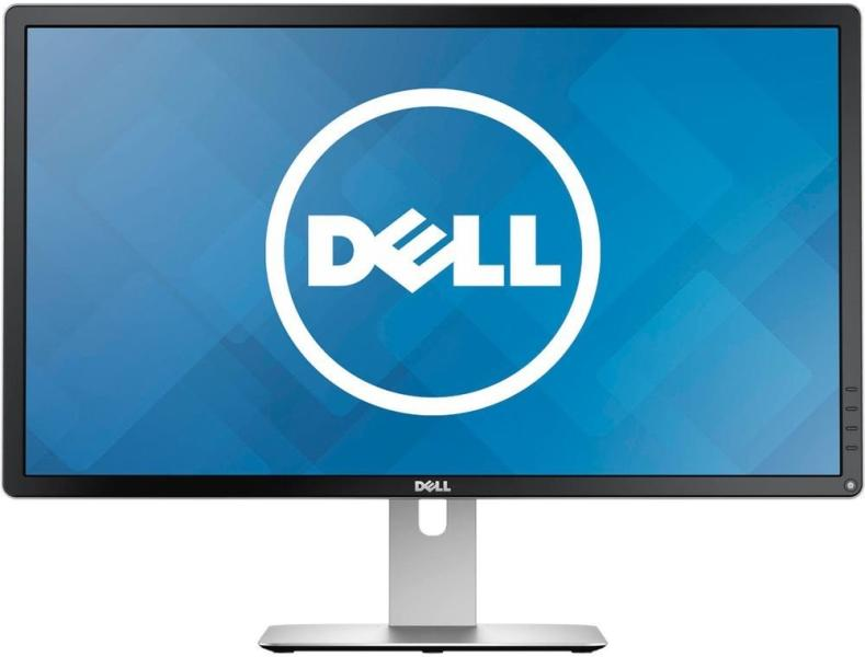 DELL P2815Q WINDOWS 8 DRIVERS DOWNLOAD