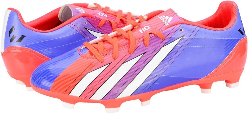 soccer cleats blue instinct astro turf adidas f10 trx fg .