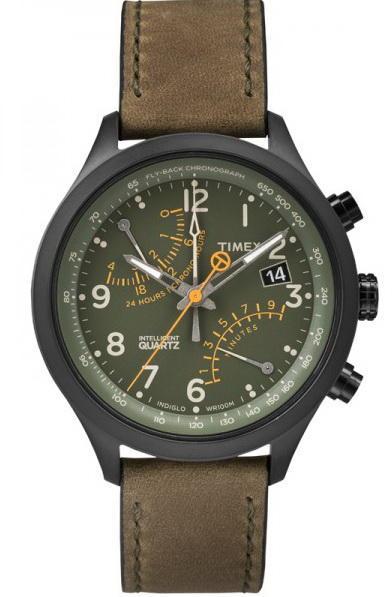Vásárlás  Timex T2P381 óra árak 01e337353b