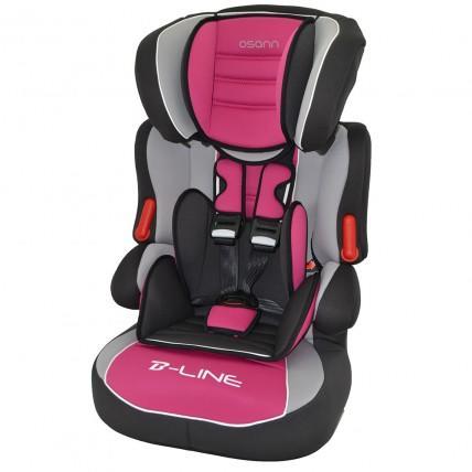 Vásárlás  Nania Beline SP Luxe Gyerekülés árak összehasonlítása ... dae6729173