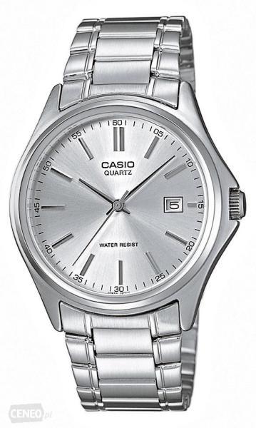 Vásárlás  Casio MTP-1183 óra árak 79b71522cf