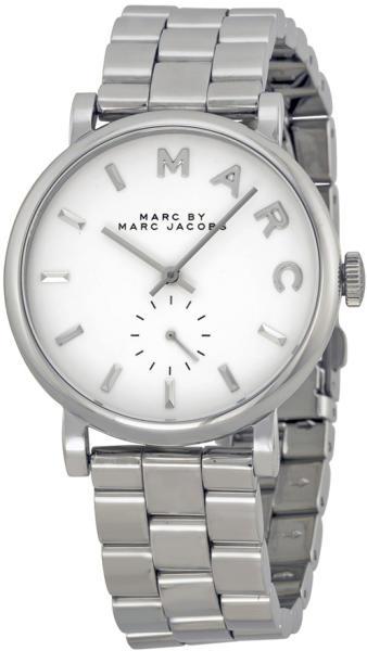 Vásárlás  Marc Jacobs MBM3242 óra árak ed8254134f