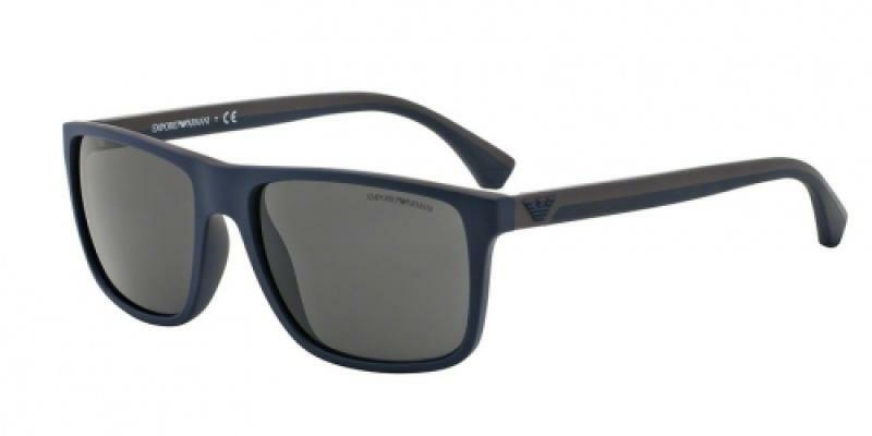 Vásárlás  Emporio Armani EA4033 523087 Napszemüveg árak ... 286d23e028