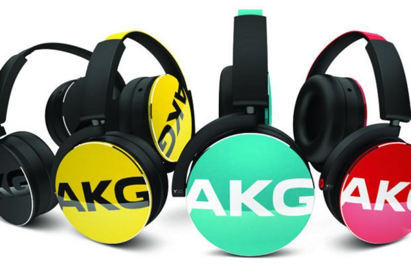 AKG Y50 vásárlás d7a8ceb7f0