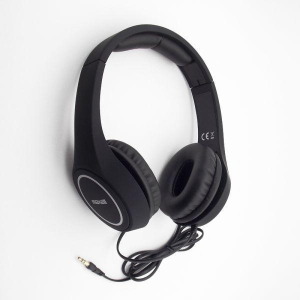 Maxell Play (MXH-HP500) vásárlás 7d66d80a8a