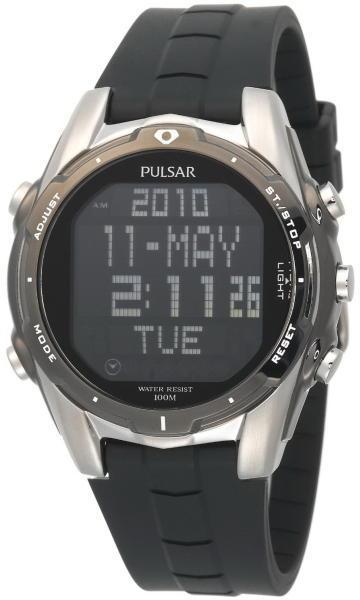 Vásárlás  Pulsar PQ2003 óra árak 34d31e784e