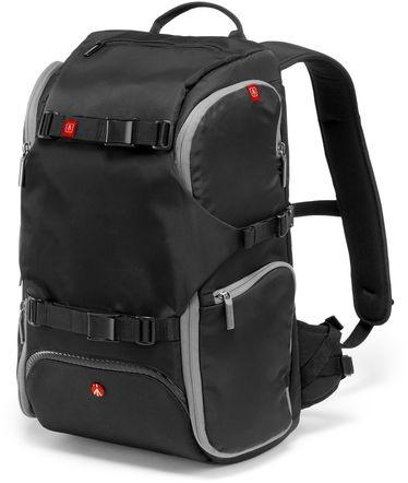 Manfrotto Advanced Travel (MB MA-BP-TRV) vásárlás 0d5a10c365