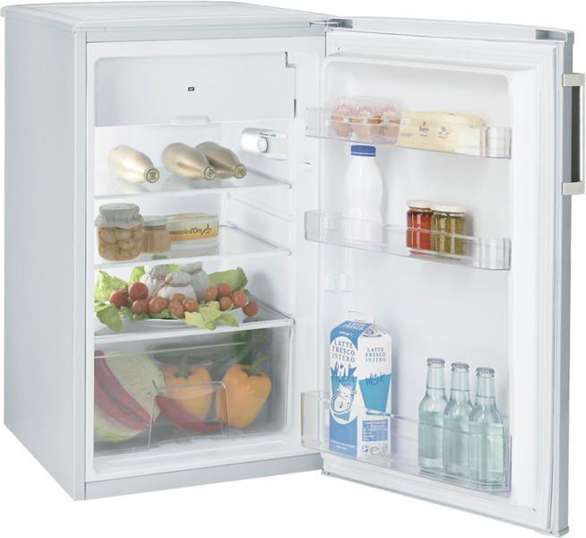 candy cctos 482 wh frigidere preturi candy frigider oferte. Black Bedroom Furniture Sets. Home Design Ideas