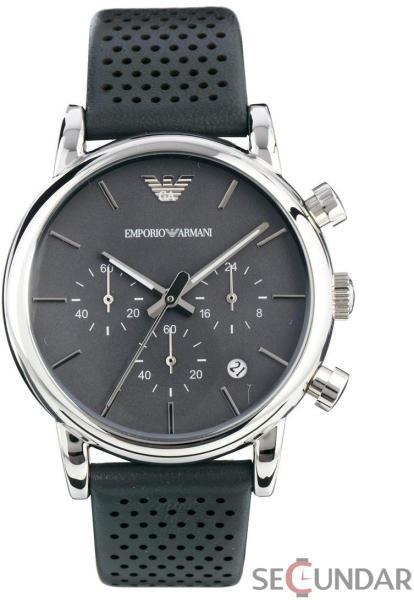 Vásárlás  Emporio Armani AR1735 óra árak 9f275d98ae