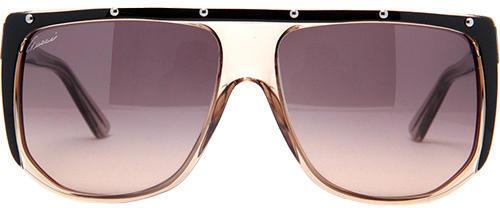 Vásárlás  Gucci GG3705 S Napszemüveg árak összehasonlítása 8dba078697