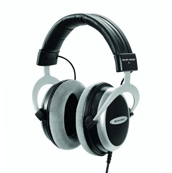 Omnitronic SHP-600 vásárlás 92752e533e