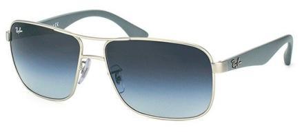 12d054b217b Vásárlás  Ray-Ban RB3516 019 8G Napszemüveg árak összehasonlítása ...