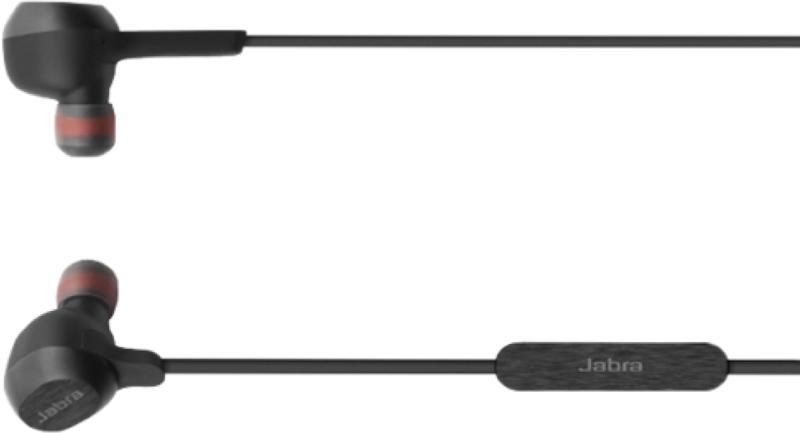 Jabra Rox headset vásárlás a18a9911e7