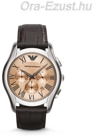 Vásárlás  Emporio Armani AR1785 óra árak a4255b98ad