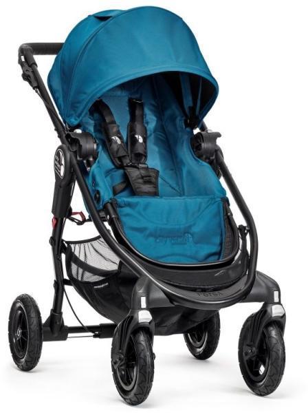 Vásárlás  Baby Jogger City Versa GT Babakocsi árak összehasonlítása ... 0e6f6546b2