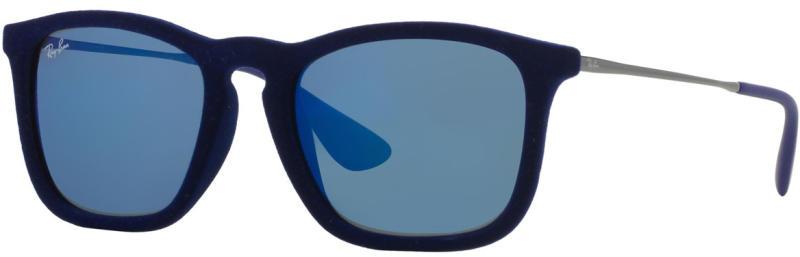 Vásárlás  Ray-Ban RB4187 608155 Napszemüveg árak összehasonlítása ... b8d21e8bf6