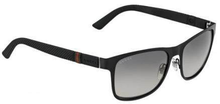 Vásárlás  Gucci GG 2247 S Napszemüveg árak összehasonlítása 919b7d2597
