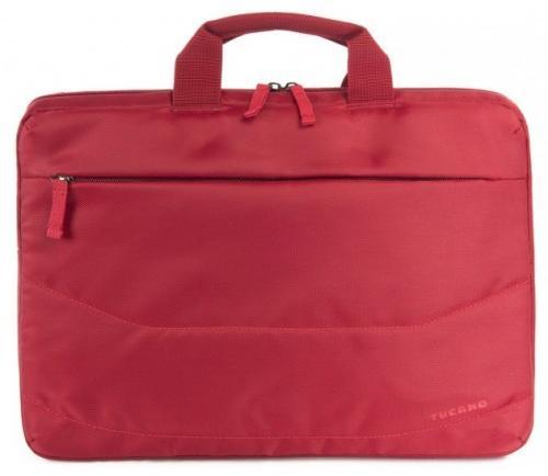 Tucano IDEA 15.6 laptop táska vásárlás 5a3dc7a206