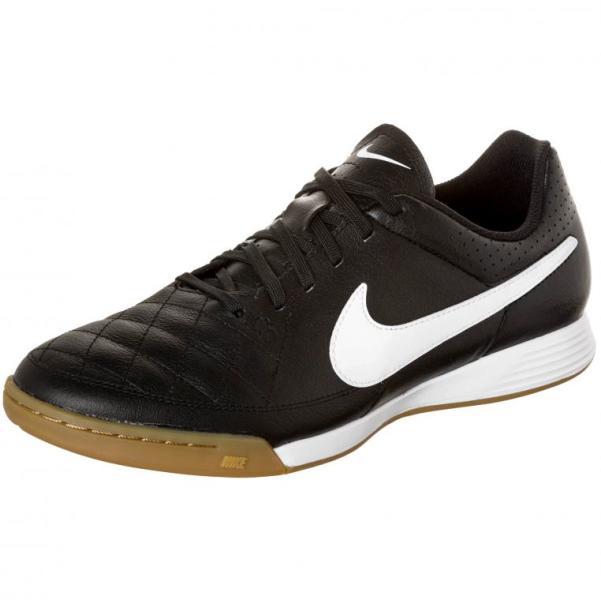 Vásárlás  Nike Tiempo Genio IC Focicipő árak összehasonlítása ... eecdfd4f07