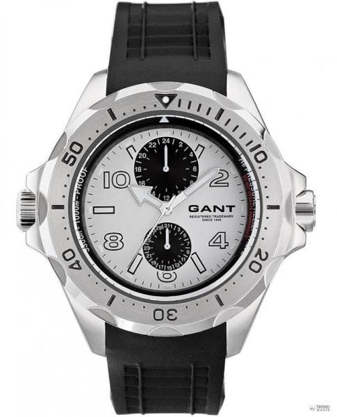 Vásárlás  Gant W10614 óra árak 85a883f222
