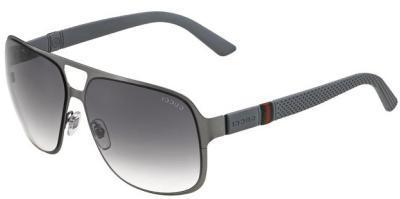 Vásárlás  Gucci GG 2253 S Napszemüveg árak összehasonlítása f24134340b