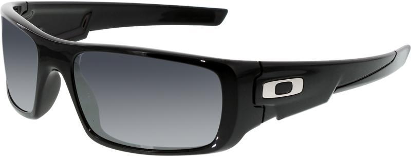 Vásárlás  Oakley Crankshaft OO9239-01 Napszemüveg árak ... 0f8a3de0ae