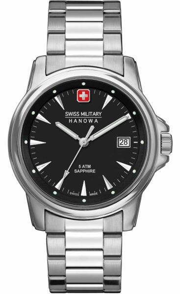 Vásárlás  Swiss Military Hanowa 06-5230 óra árak b945abbce4