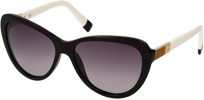 Vásárlás  Furla SU4854 Napszemüveg árak összehasonlítása cfb091fdfa