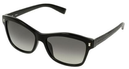 Vásárlás  Furla SU4881 Napszemüveg árak összehasonlítása e2a4af8b6a