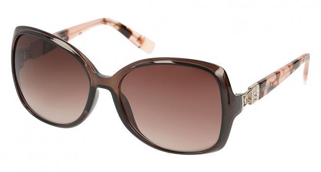 Vásárlás  Furla SU4855 Napszemüveg árak összehasonlítása 36ea1d44c8