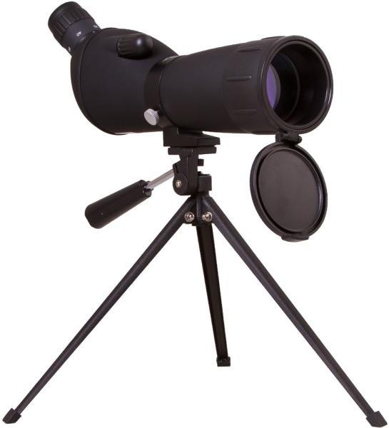 d46a976c7116 Vásárlás: National Geographic Zoom-Spektiv 20-60x60 (9057000) Távcső ...