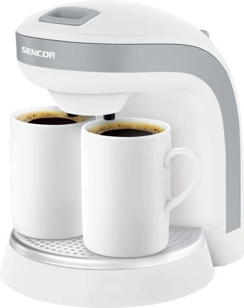 Szarvas kávégép, kávéfőző, teafőző – Árak, keresés ~> DEPO
