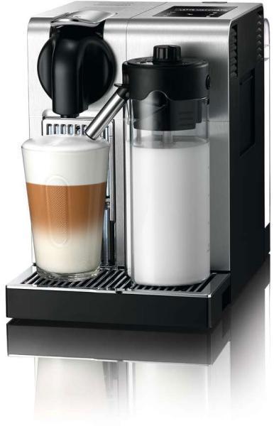 DE LONGHI NESPRESSO EN750.MB kávéfőző ár, vásárlás