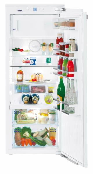 liebherr ikbp 2754 frigidere preturi frigider oferte. Black Bedroom Furniture Sets. Home Design Ideas