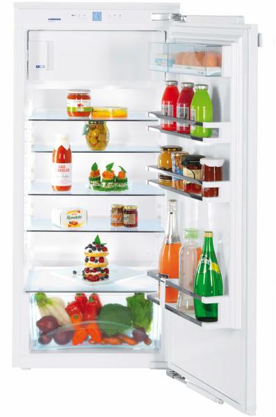 liebherr ikp 2354 frigidere preturi frigider oferte. Black Bedroom Furniture Sets. Home Design Ideas