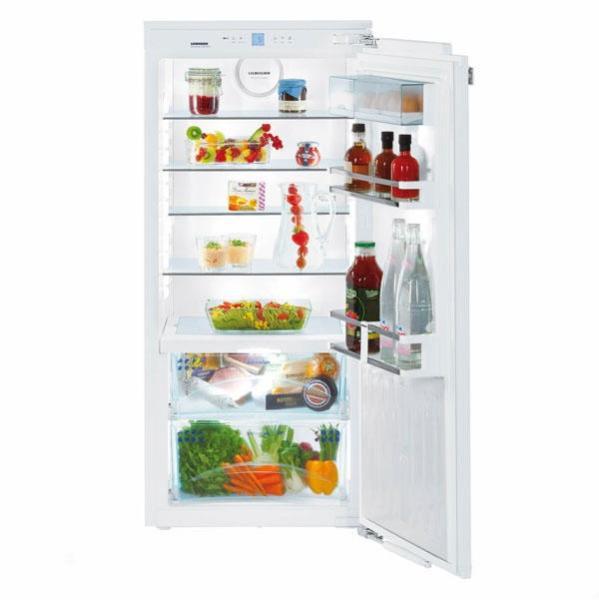 liebherr ikbp 2350 frigidere preturi frigider oferte. Black Bedroom Furniture Sets. Home Design Ideas