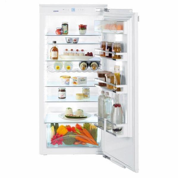 liebherr ikp 2350 frigidere preturi frigider oferte. Black Bedroom Furniture Sets. Home Design Ideas