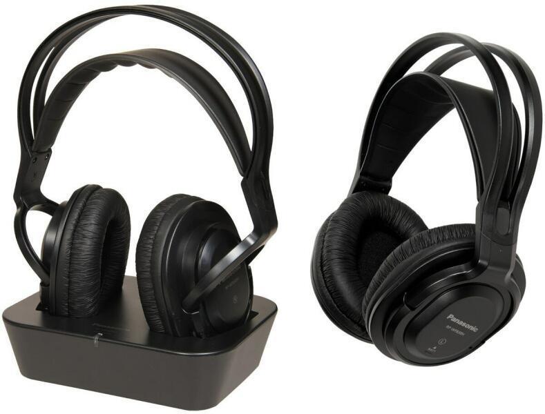Panasonic RP-WF830WE vásárlás 468ed48953