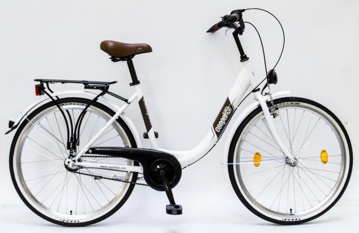 Használt bicikli eladó Budapest 3. oldal