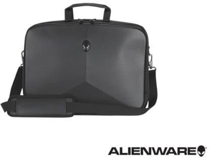 Dell Alienware Vindicator Slim Carrying Case 17 460-BBKI laptop ... 4a9b605afa