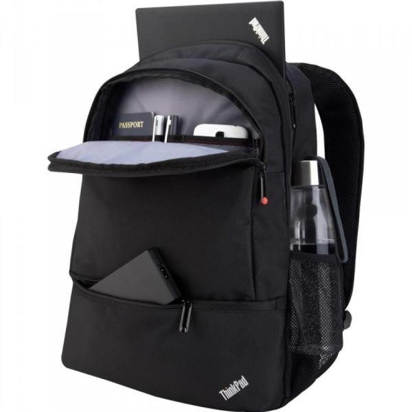 Lenovo ThinkPad Essential (4X40E77329) notebook hátizsák vásárlás ... cfe38cb9e1