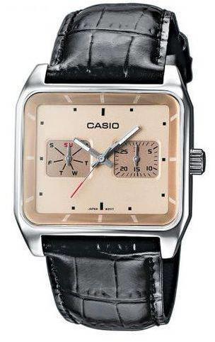 Vásárlás  Casio MTF-304L óra árak 5c76312b0a