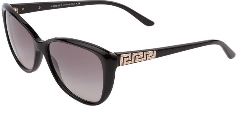 Vásárlás  Versace VE4264B Napszemüveg árak összehasonlítása 388d50f482