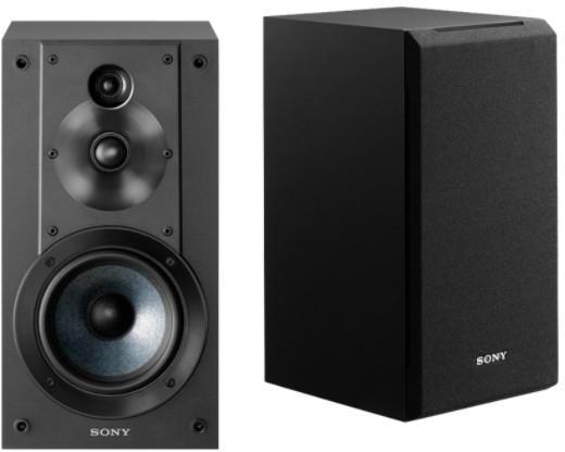 Sony Ss Cs5 Boxe Audio Preturi Sony Boxe Audio Oferta