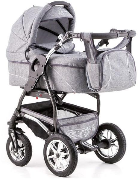 620f6659f8 Vásárlás: Baby Merc Q7 Babakocsi árak összehasonlítása, Q 7 boltok