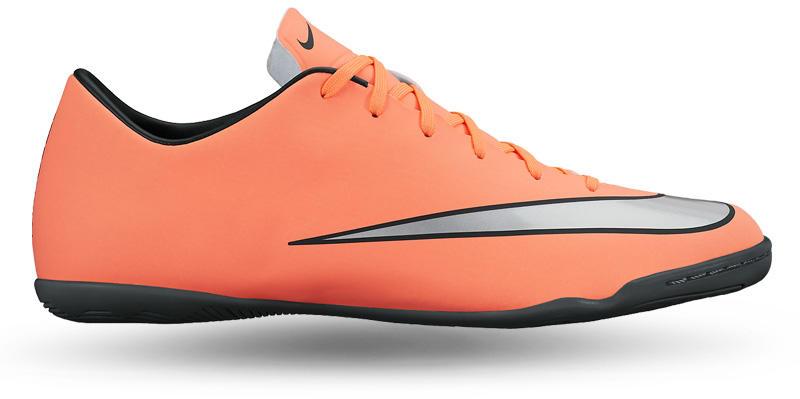 Vásárlás  Nike Mercurial Victory V IC Focicipő árak összehasonlítása ... 427fbfafe8