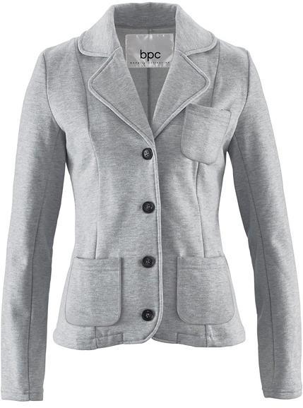 ace04c0e0a Vásárlás: Bon Prix Pamut blézer 947392 Női kosztüm, blézer árak ...