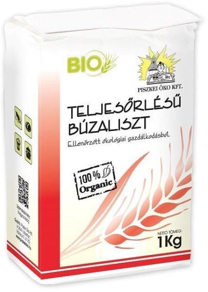 1 Kg Bio Rindfleisch Preis